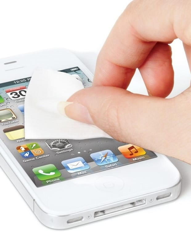 touchscreens-and-bacteria