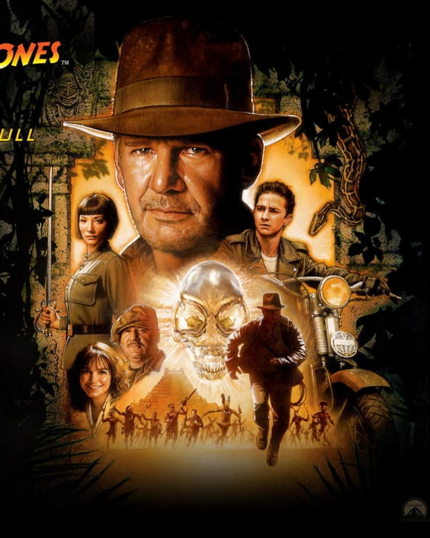 should-i-watch-indiana-jones-and-the-kingdom-of-the-crystal-skull