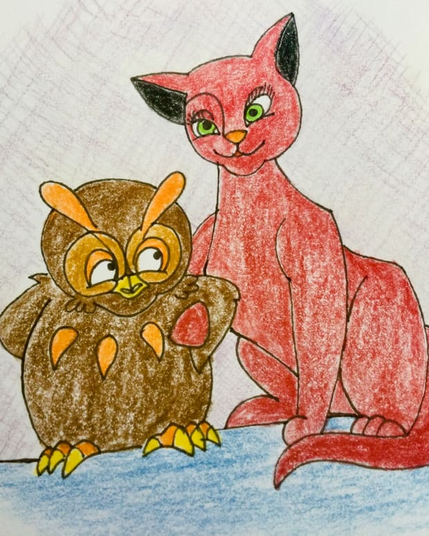 the-owl-and-the-pussycat-went-to-the-seaside