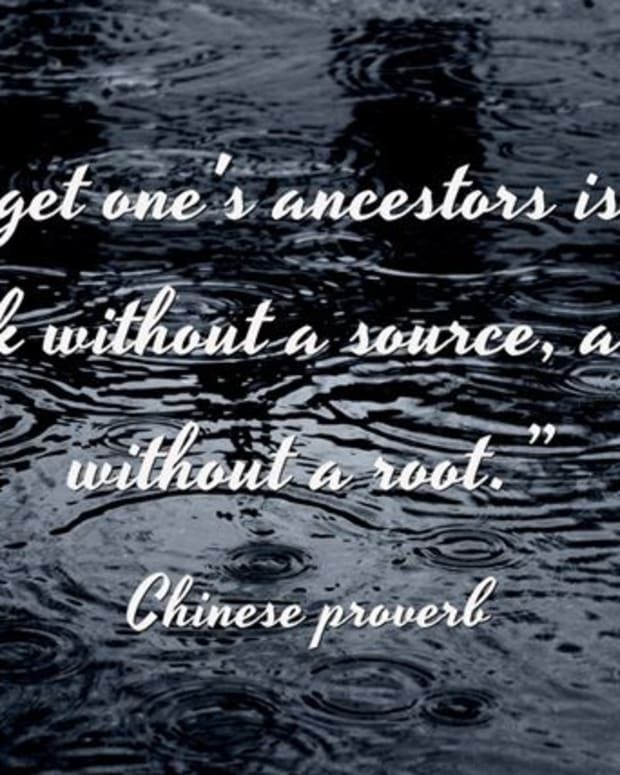 honor-the-ancestors