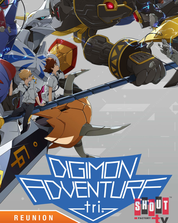 digimon-adventure-tri-reunion-a-self-explanatory-beginning-of-the-digimon-adventure-six-film-saga