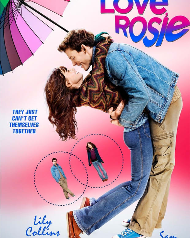 movies-like-love-rosie-