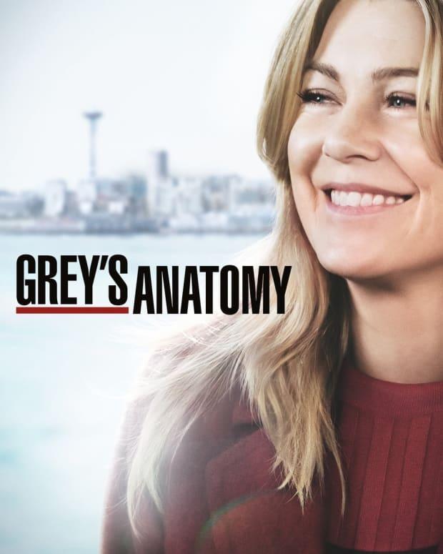 shows-like-greys-anatomy