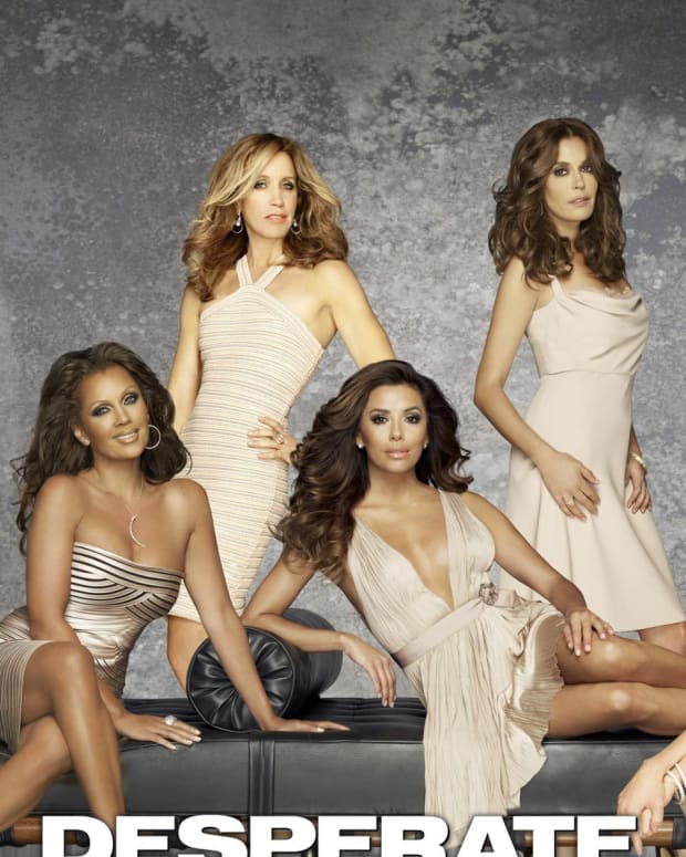 shows-like-desperate-housewives