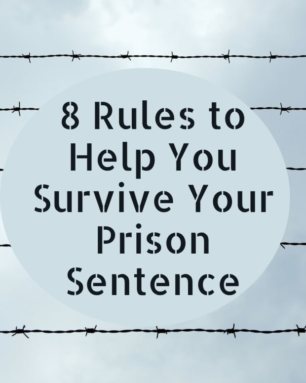 rules-how-to-survive-prison