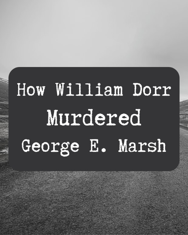 the-william-dorr-way-to-murder