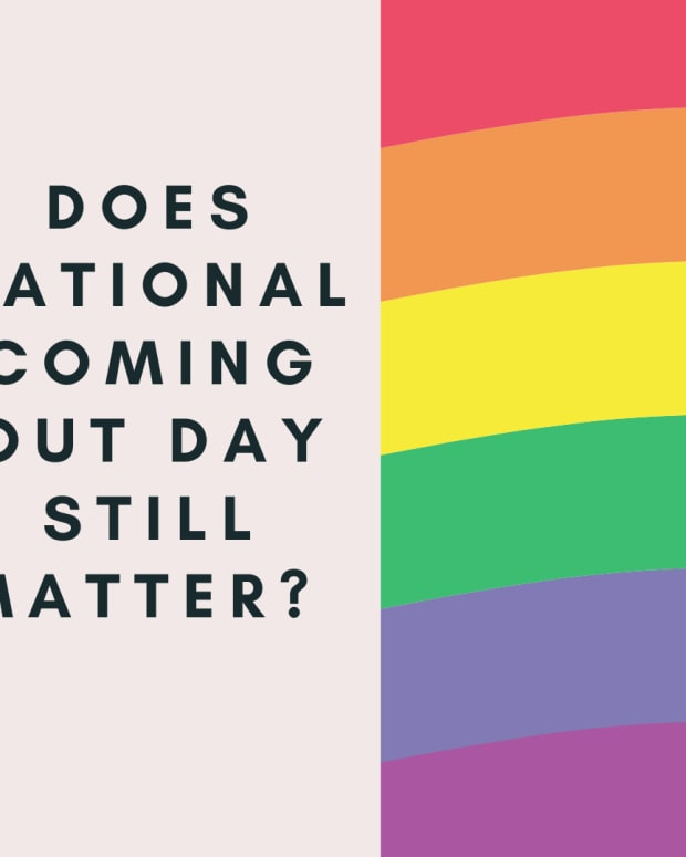 nationalcomingoutday-yes-it-matters-a-lot