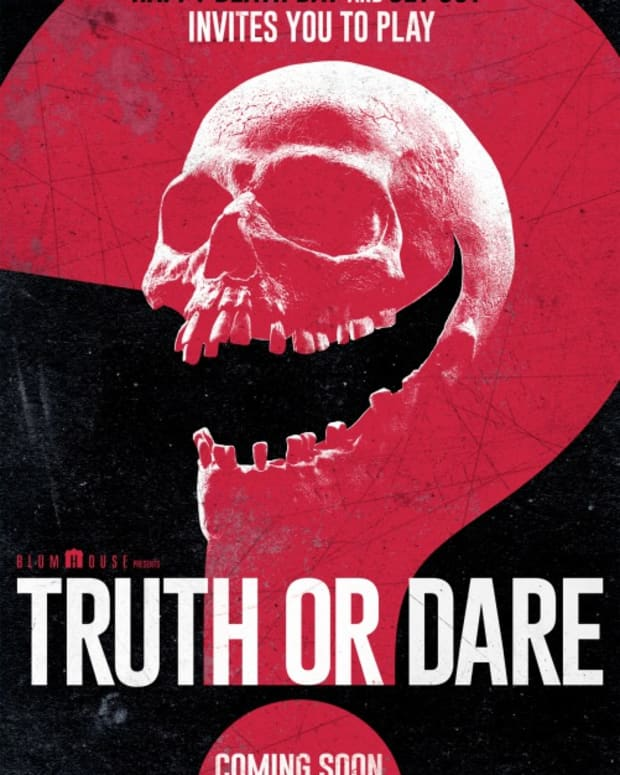 truth-or-dare-movie-review