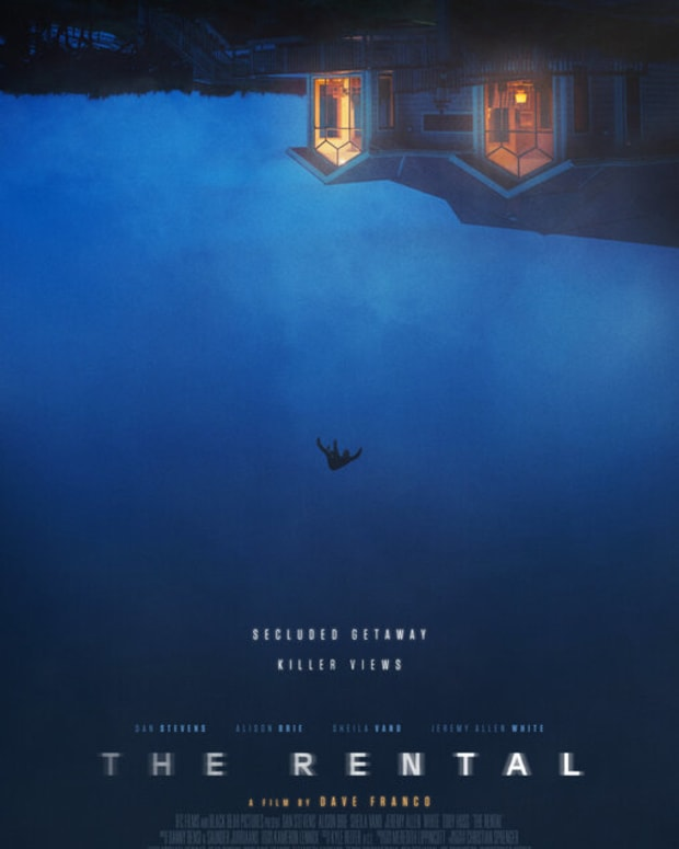 the-rental-2020-review