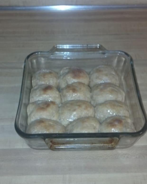 refrigerator-yeast-bread