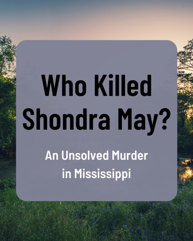 the-shondra-may-mystery