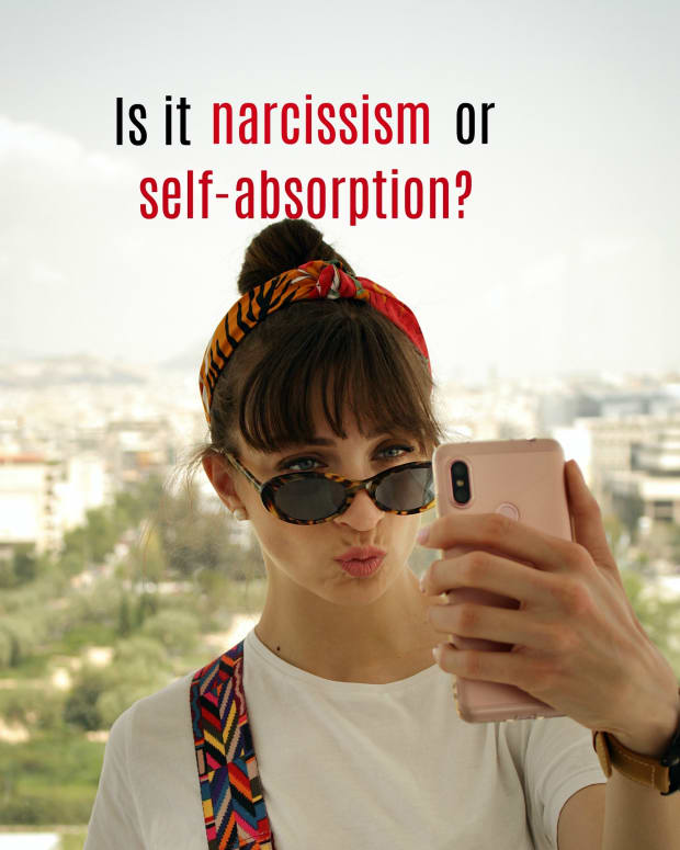 are-you-dating-a-narcissist-7-questions-to-ask-yourself-before-slapping-that-over-used-label-on-them