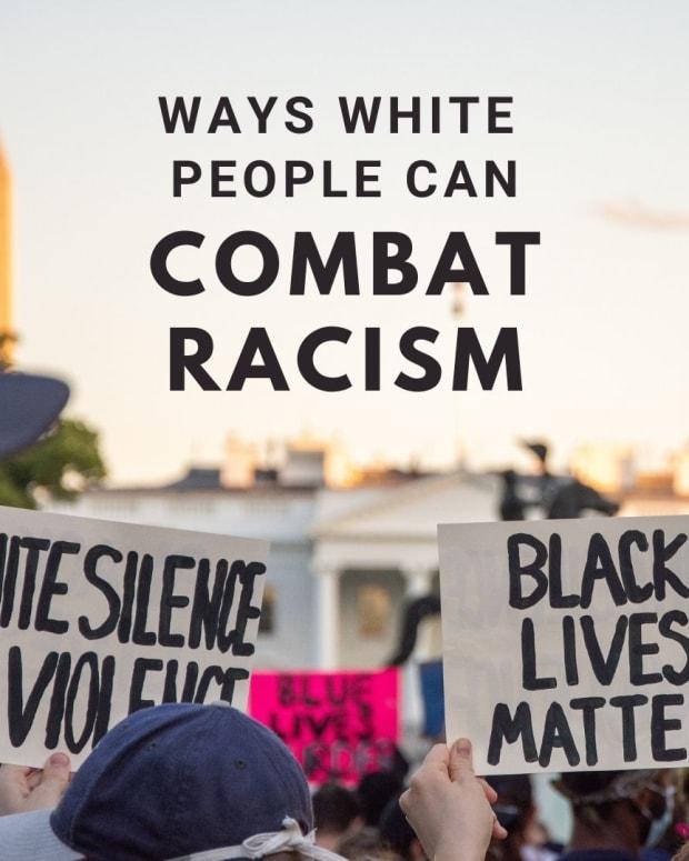50-ways-to-combat-racism