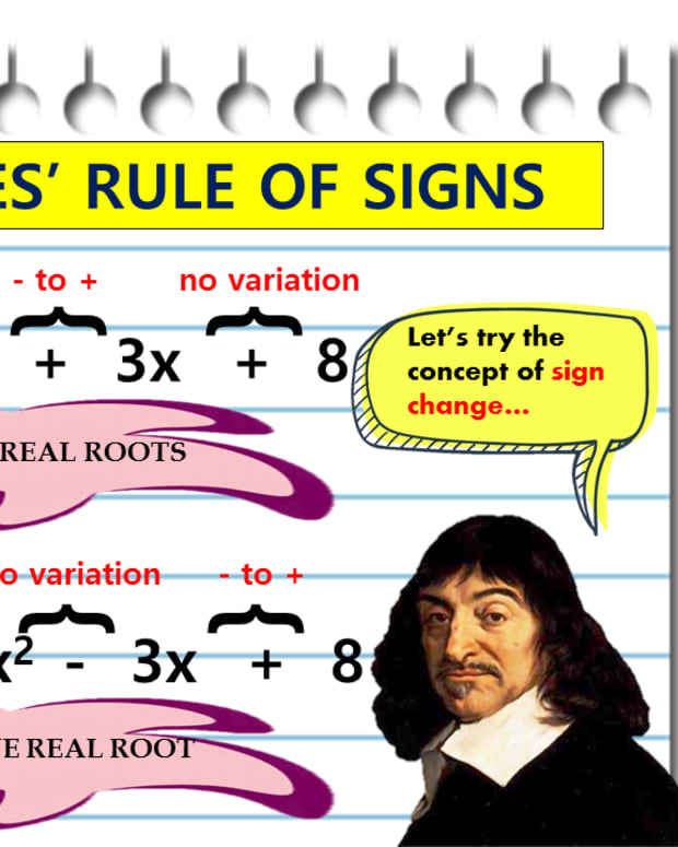 descartes-rule-of-signs