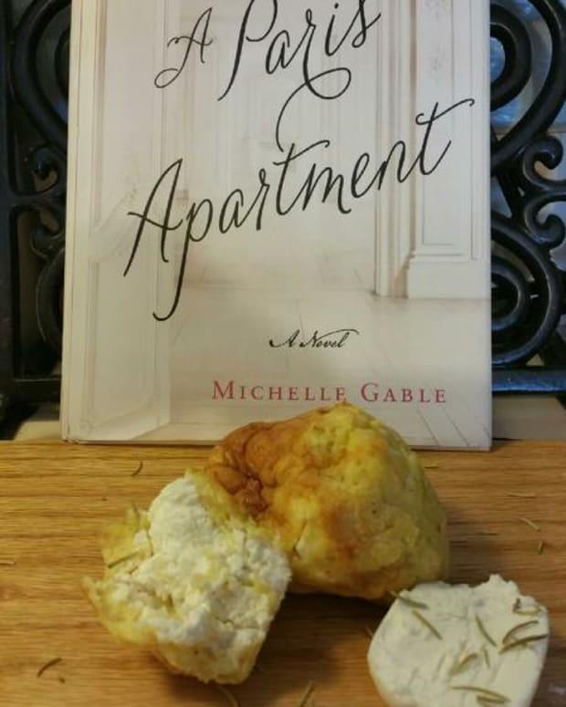 a-paris-apartment-a-destination-with-a-thousand-little-journeys