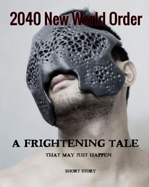2040-a-new-world-short-story