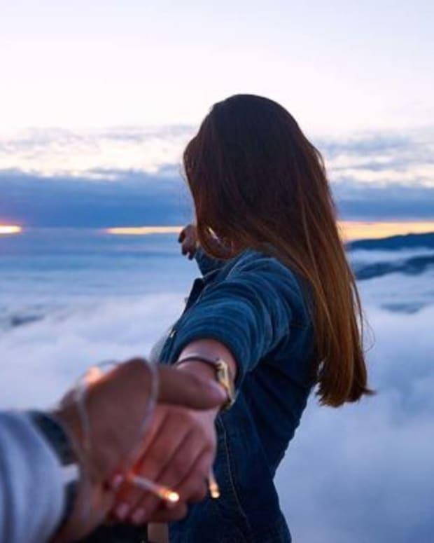 far-away-from-the-distancelong-distance-relationship