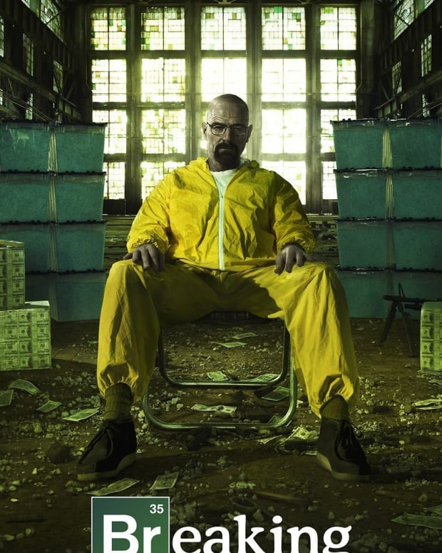 8-addicting-tv-shows-like-breaking-bad