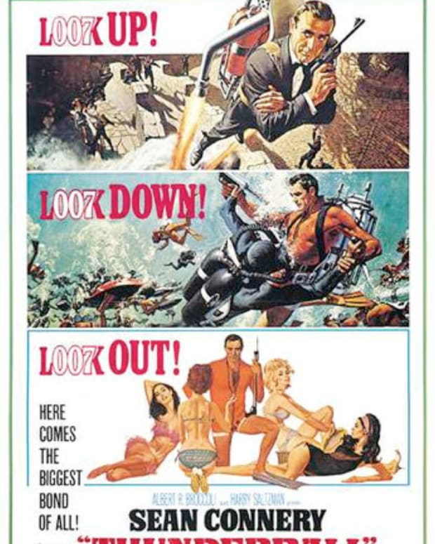 should-i-watch-thunderball