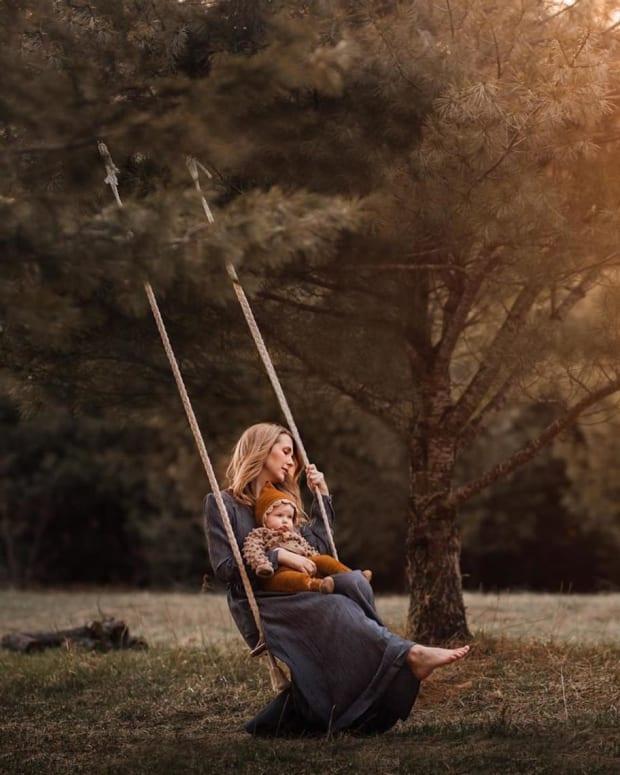 my-friend-the-tree-swing