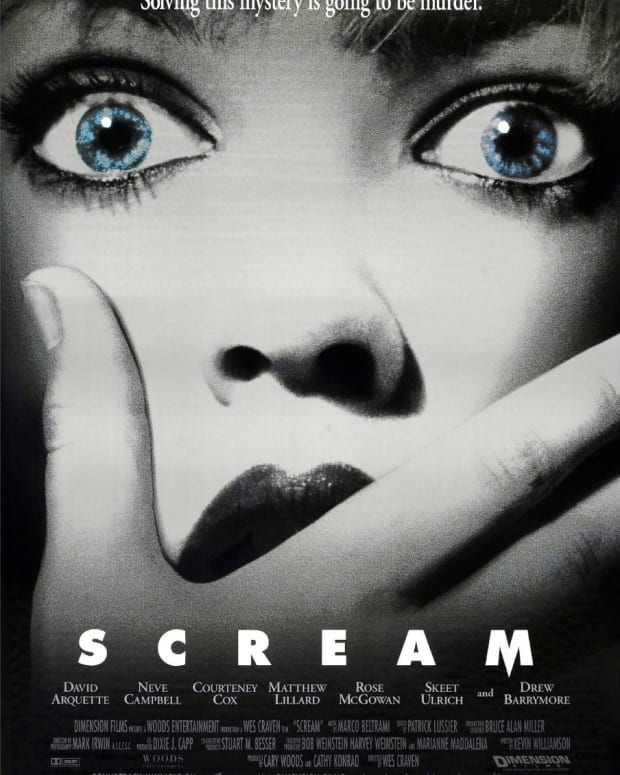 scream-1996-is-my-favorite-scary-movie