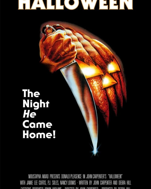 should-i-watch-halloween-1978