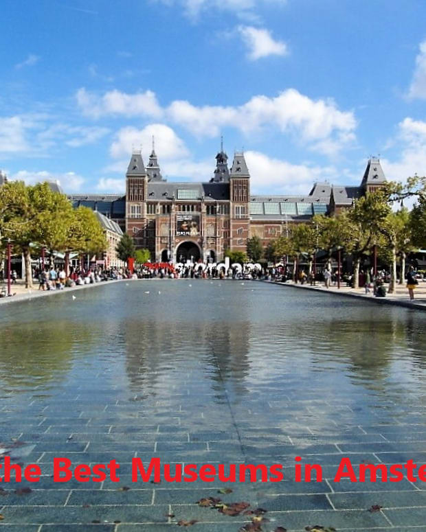 10-of-the-best-museums-in-amsterdam