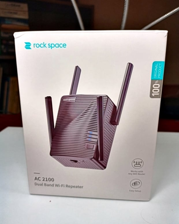 review-of-the-rock-space-ac2100-dual-band-wi-fi-extender