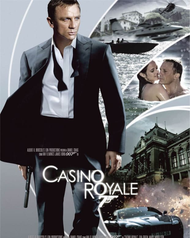 should-i-watch-casino-royale-2006