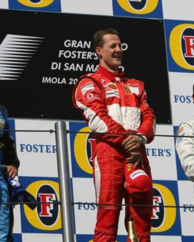 the-2006-san-marino-gp-michael-schumachers-85th-career-win
