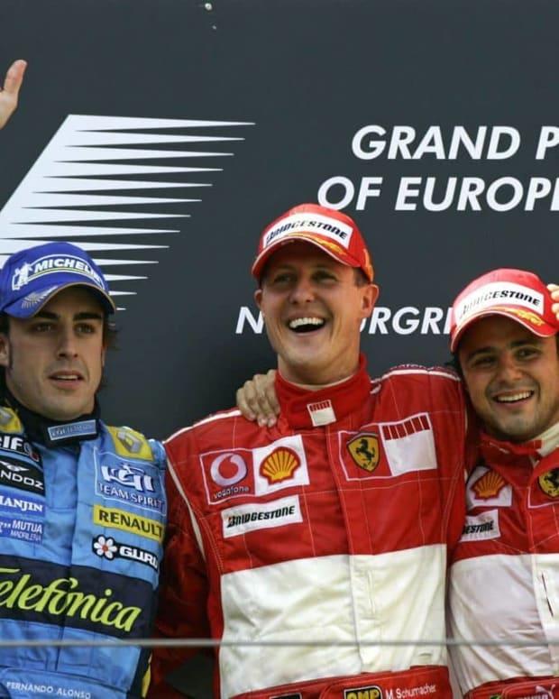 the-2006-european-gp-michael-schumachers-86th-career-win