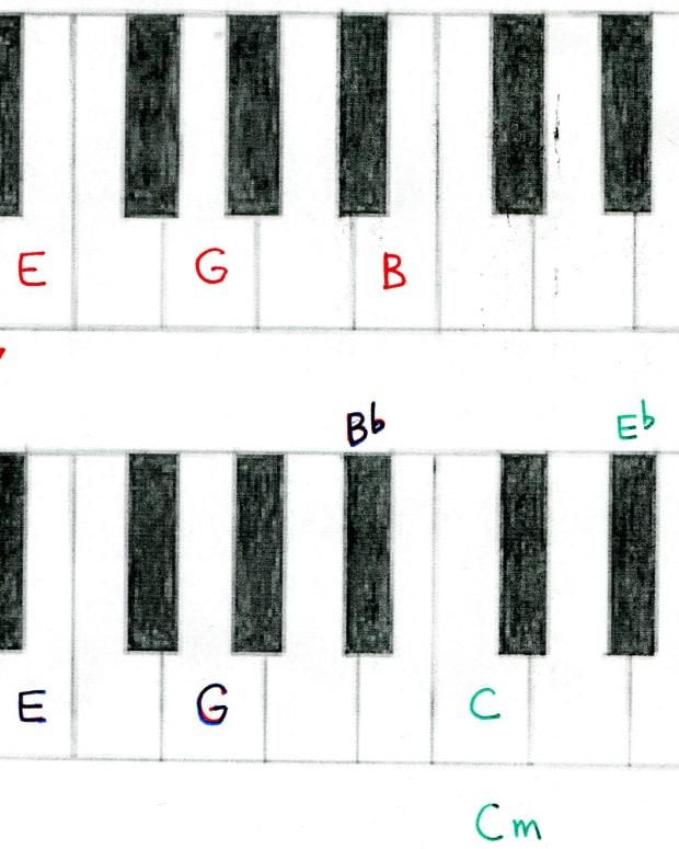 music-theory-101