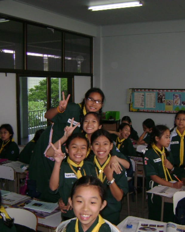 tips-for-getting-an-efl-teaching-position-in-thailand