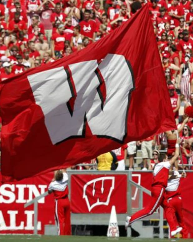 six-keys-to-university-of-wisconsin-badgers-football-success