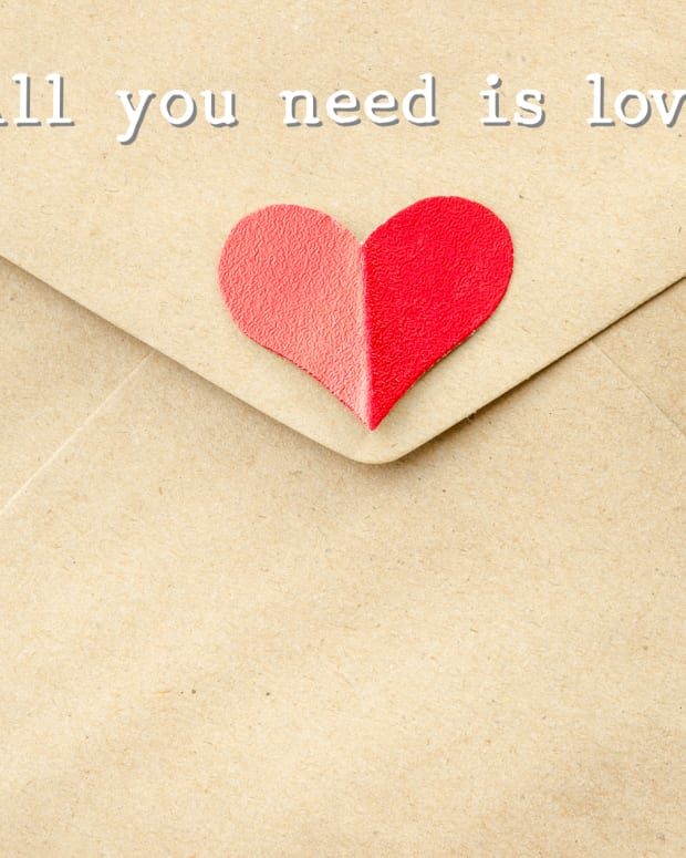 why-i-asked-strangers-to-send-my-husband-love-letters