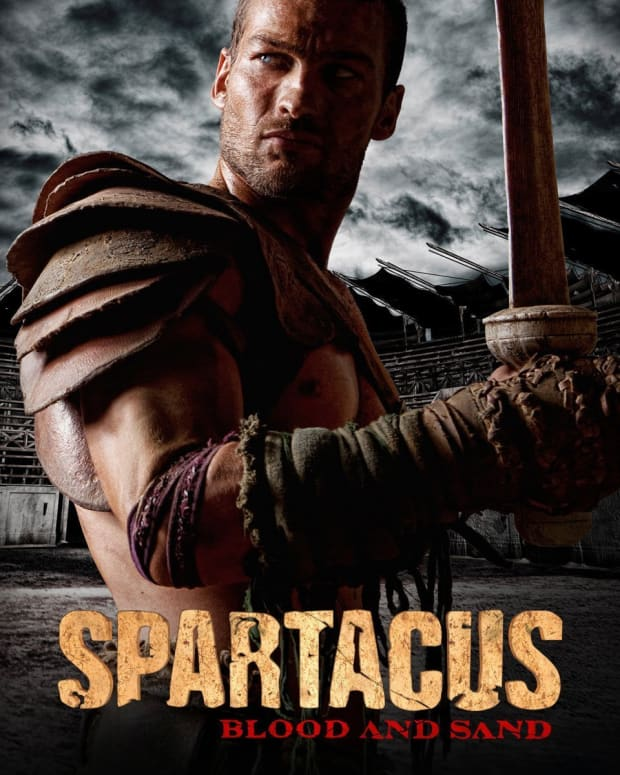 shows-like-spartacus