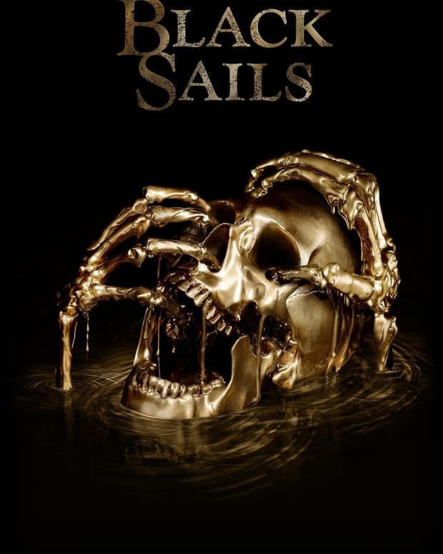 shows-like-black-sails