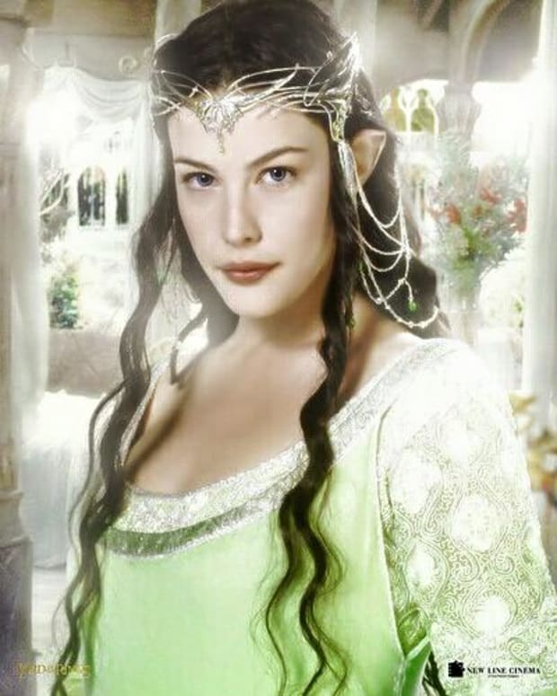 how-arwen-is-the-most-underrated-character-in-the-lord-of-the-rings