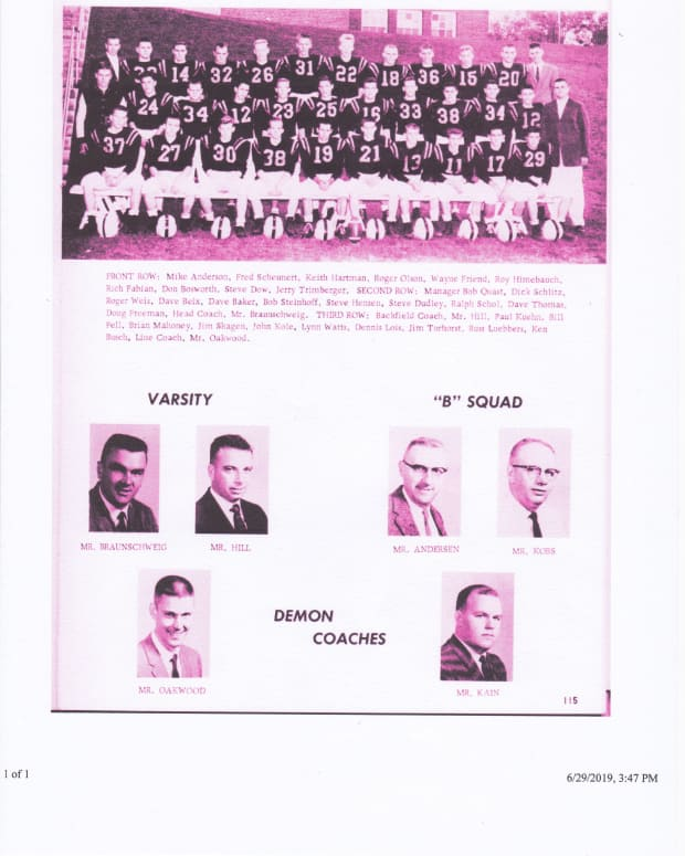 the-referee-never-beats-you-my-1961-burlington-high-school-football-season