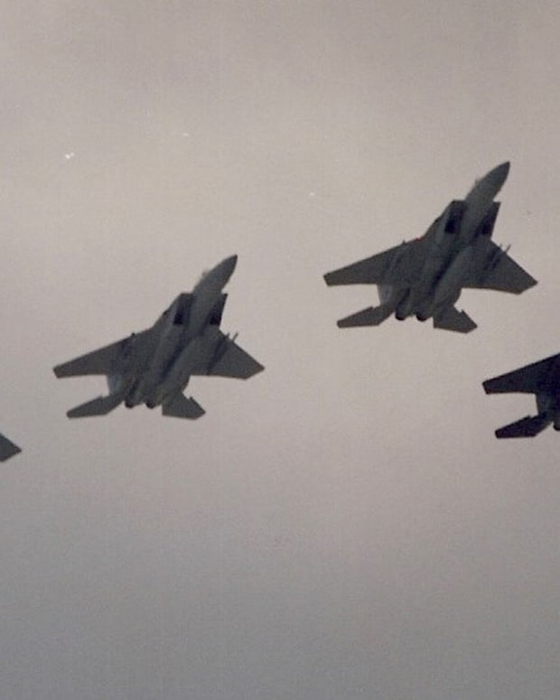 the-f-15-eagle-legend-legacy-and-lessons