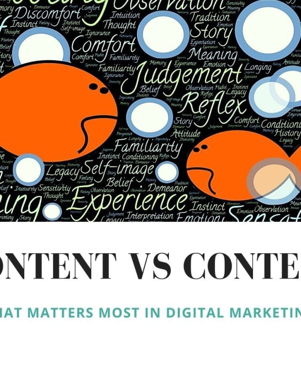 content-vs-context-digital-marketing