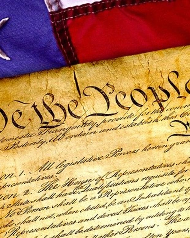 7-criticisms-with-intended-solutions-for-the-united-states-constitution