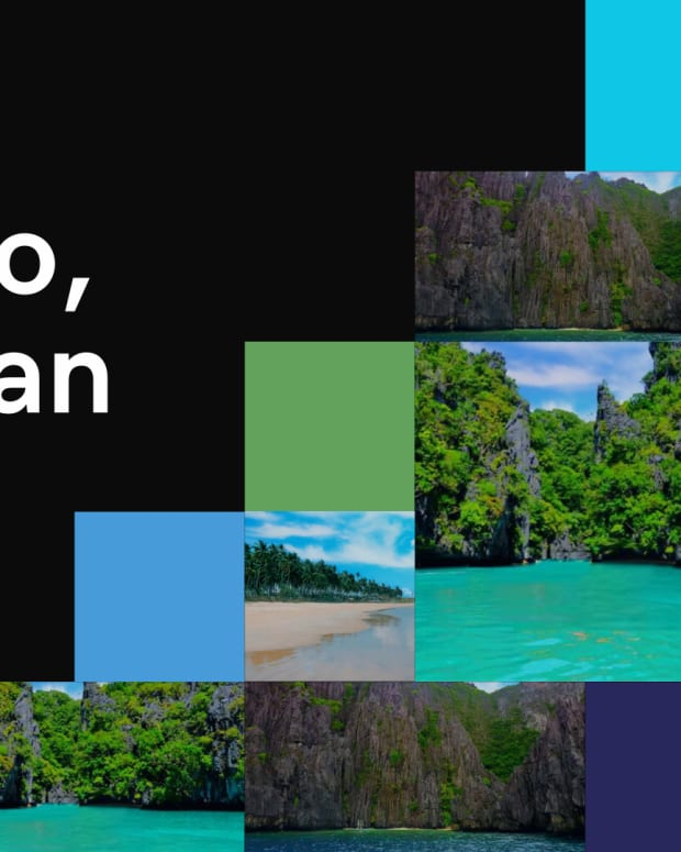 places-to-visit-in-el-nido-palawan-travel-guide-safetravel