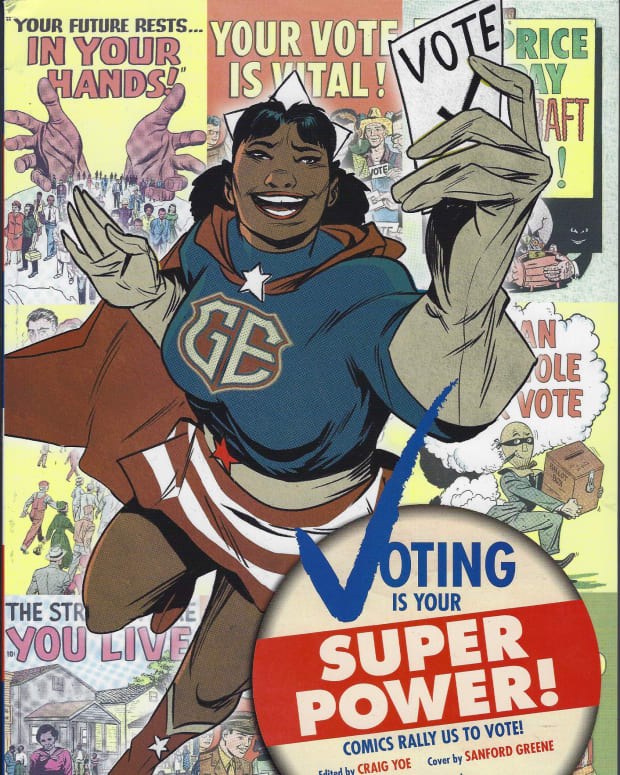 voting-is-your-superpower-its-how-we-change-the-world