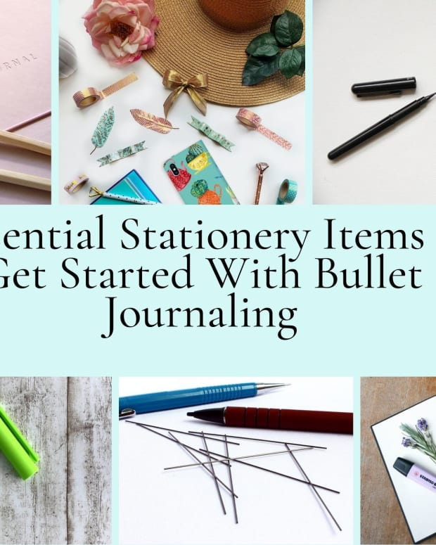 6-essential-stationery-items-to-get-started-with-bullet-journaling