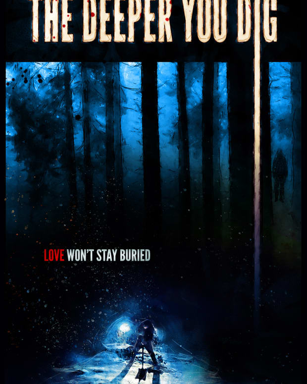 the-deeper-you-dig-2019-movie-review