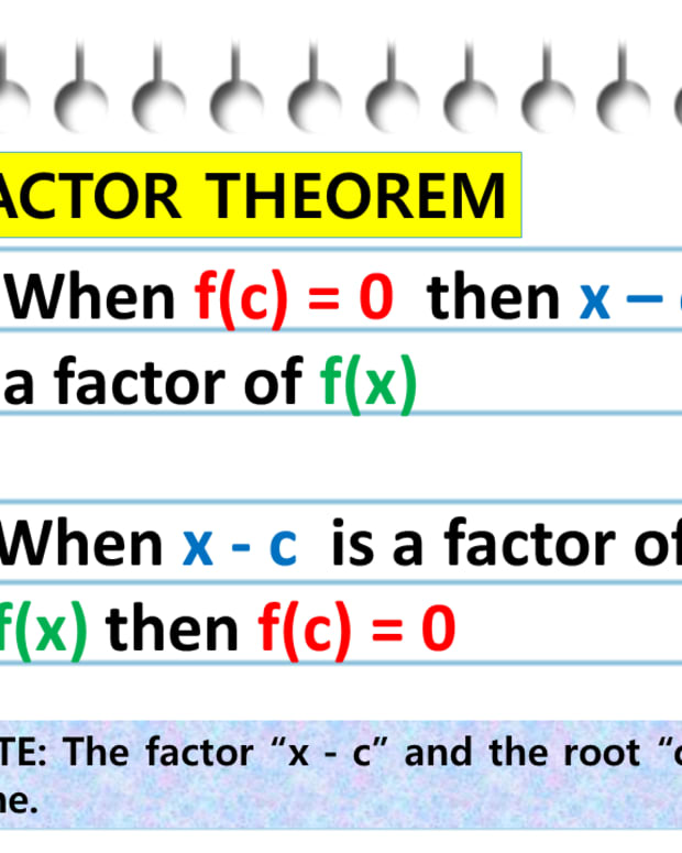 factor-theorem-definition-examples-and-solutions