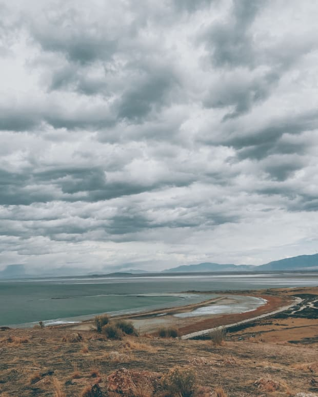 a-quick-trip-to-the-antelope-island