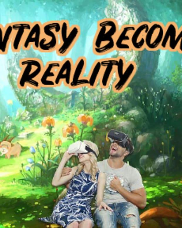 poem-fantasy-becomes-reality