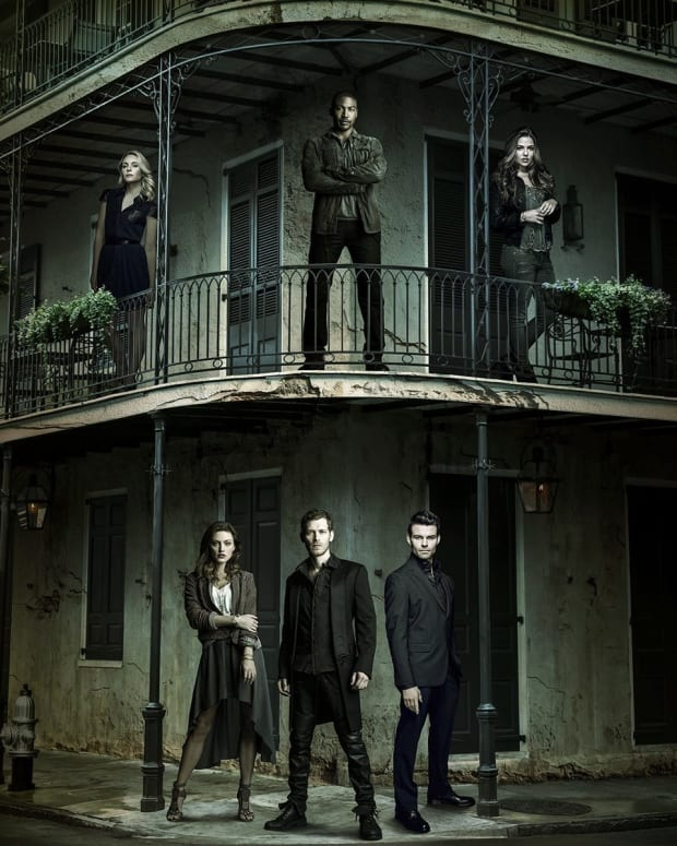 8-amazing-tv-shows-like-the-originals